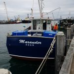 Fishing Vessel 3C